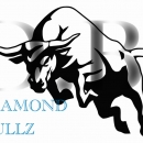 Diamond Bullz